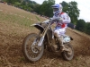 isde2012_tag5-060