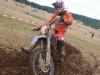 isde2012_tag5-063