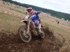 isde2012_tag5-064