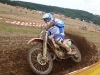 isde2012_tag5-069