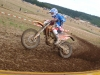 isde2012_tag5-070