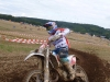 isde2012_tag5-071