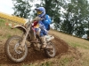 isde2012_tag5-075