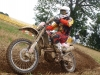 isde2012_tag5-077