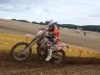 isde2012_tag5-079