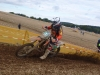 isde2012_tag5-081