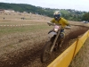 isde2012_tag5-085