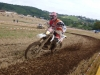 isde2012_tag5-086