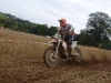 isde2012_tag5-087