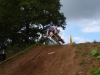 isde2012_tag5-091