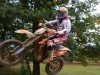 isde2012_tag5-092