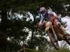 isde2012_tag5-093