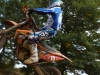 isde2012_tag5-096