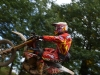 isde2012_tag5-097