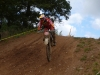 isde2012_tag5-098