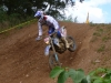 isde2012_tag5-101