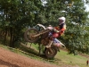 isde2012_tag5-112