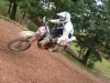 isde2012_tag5-116