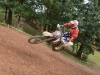 isde2012_tag5-117