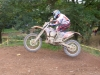 isde2012_tag5-123