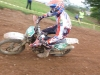 isde2012_tag5-124