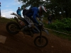 isde2012_tag5-126