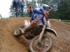 isde2012_tag5-131