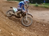 isde2012_tag5-132