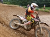 isde2012_tag5-133