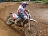 isde2012_tag5-135