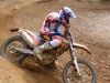 isde2012_tag5-136