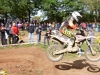 isde2012_tag5-138