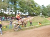 isde2012_tag5-145