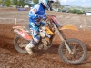 isde2012_tag5-149