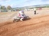 isde2012_tag5-153