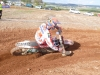 isde2012_tag5-154