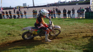 isde2012_tag6-003