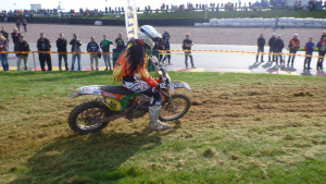 isde2012_tag6-005
