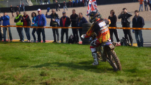 isde2012_tag6-007