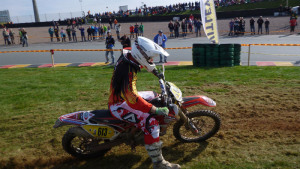 isde2012_tag6-011