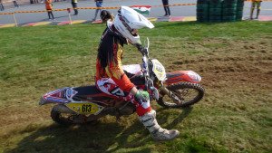 isde2012_tag6-012