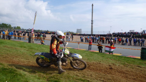 isde2012_tag6-015