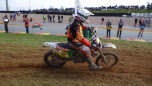 isde2012_tag6-026