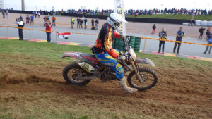 isde2012_tag6-027