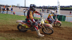 isde2012_tag6-028