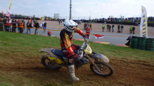isde2012_tag6-029