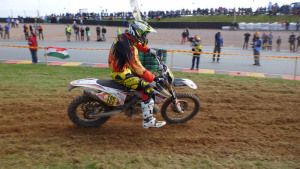 isde2012_tag6-031
