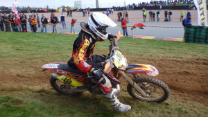isde2012_tag6-032