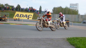 isde2012_tag6-033