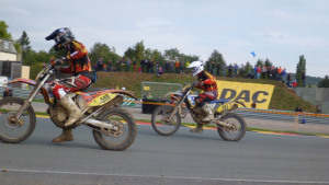 isde2012_tag6-034